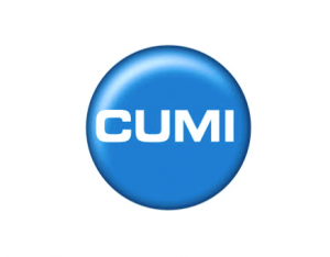 Carborundum Universal's Consolidated Full Year Net Sales up by 14% PAT up by 15%