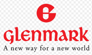 Glenmark receives approval from Russian Ministry of Healthcare