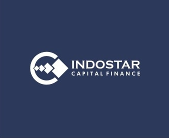 IndoStar completes acquisition of Commercial Vehicle finance business of IIFL
