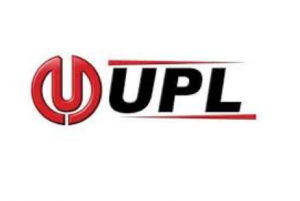 UPL Limted Intraday Tips
