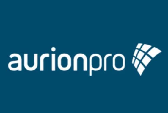 Photo of Aurionpro Solutions Ltd Corporate Actions