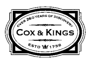 Cox & Kings enters strategic tie-up with RCI in India