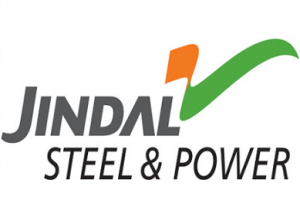 Jindal Steel Power Ltd Wins Rail Contracts worth Rs. 665 cr From RVNL