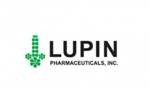 Lupin and Aptissen announce exclusive distribution agreement of Synolis VA for Canada