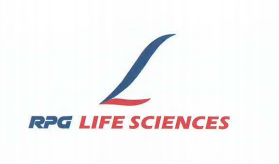 RPG Life Sciences recommended dividend