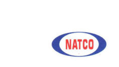 Photo of Natco files ANDA for Bosentan 32mg Tablets for the USA market
