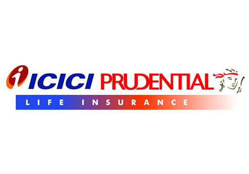 ICICIPRULIFE Short term Call