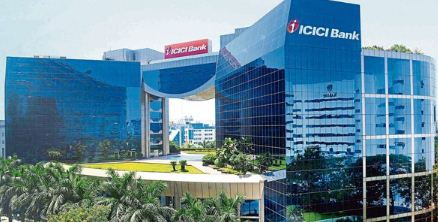 Photo of Short Term Calls – ICICIBANK