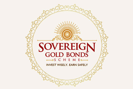 Photo of Sovereign Gold Bond Listed Price and Current Price