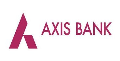 Photo of Short Term Call – Axis Bank