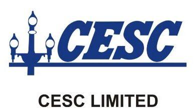 Photo of CESC Short term call