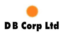 Photo of Short Term Calls – DBCORP