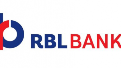 Photo of Short Term Call – RBLBANK