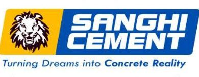 Photo of Short Term Calls – SANGHI INDUSTRIES LTD