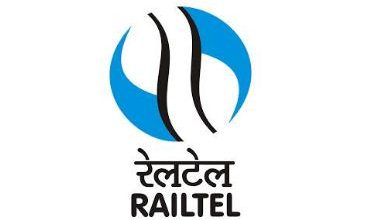 Photo of RAIL TEL CORPORATION OF INDIA LIMITED IPO
