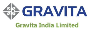 Photo of GRAVITA – Short Term Call