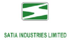 Photo of Short Term Call – Satia Industries Ltd