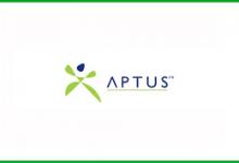 Photo of Aptus Housing Finance Limited IPO