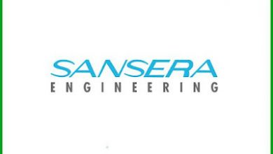 Photo of Sansera Engineering Limited IPO